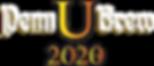 2020logo-1.png