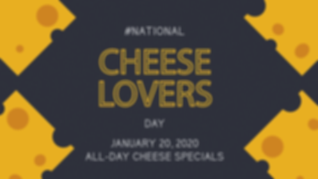 cheeseday20-fbE.png
