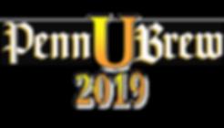 Penn-Brew-U-2019-logo_clr.png
