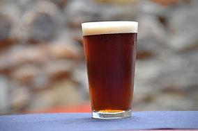 Brewer's Choice Nickalobe Altra