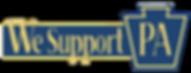 wsPA_logo-521x200_400x.png