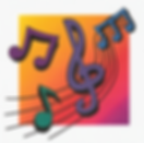 Music Notes Logo 2012.png