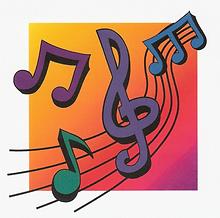Music Notes Logo 2012.png