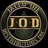 JALLO OIL LOLGO BLK BG.png