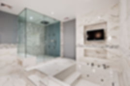 30-Marble-Bathroom-Design-Ideas-3 (1).jp