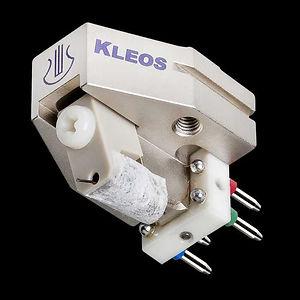 Kleos-300x300.jpg