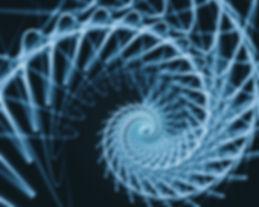 blue-spiral-neon-light-30cm.jpg