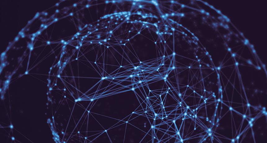 091916_ec_quantum-internet_free.jpg