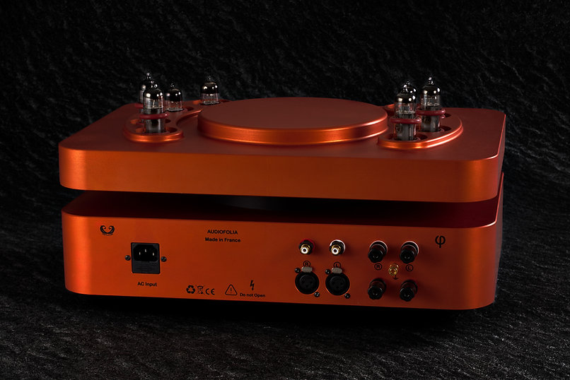 2019-11-27-Ampli orange arriere.jpg