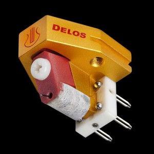 Delos-300x300.jpg