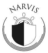 narvis-logo-last のコピー 2.jpg