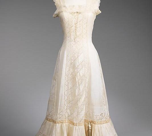 Retro, vintage ve antika giysiler arasındaki fark nedir?
