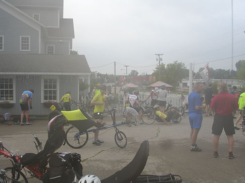 recumbant bike rally.JPG