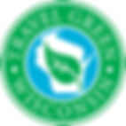Travel Green Logo.jpg