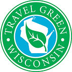Travel Green Logo.jpg