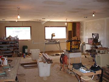 interior facing west.JPG