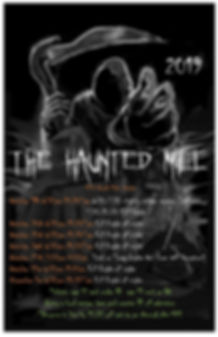 Haunted mill 2019 poster.jpg