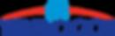 Logo-Telelogos-HD.png