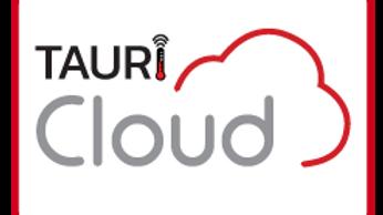 TAURI Cloud
