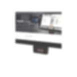 1D/2D barcode  scanner