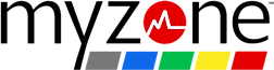 141-1416000_colorado-rockies-myzone-logo