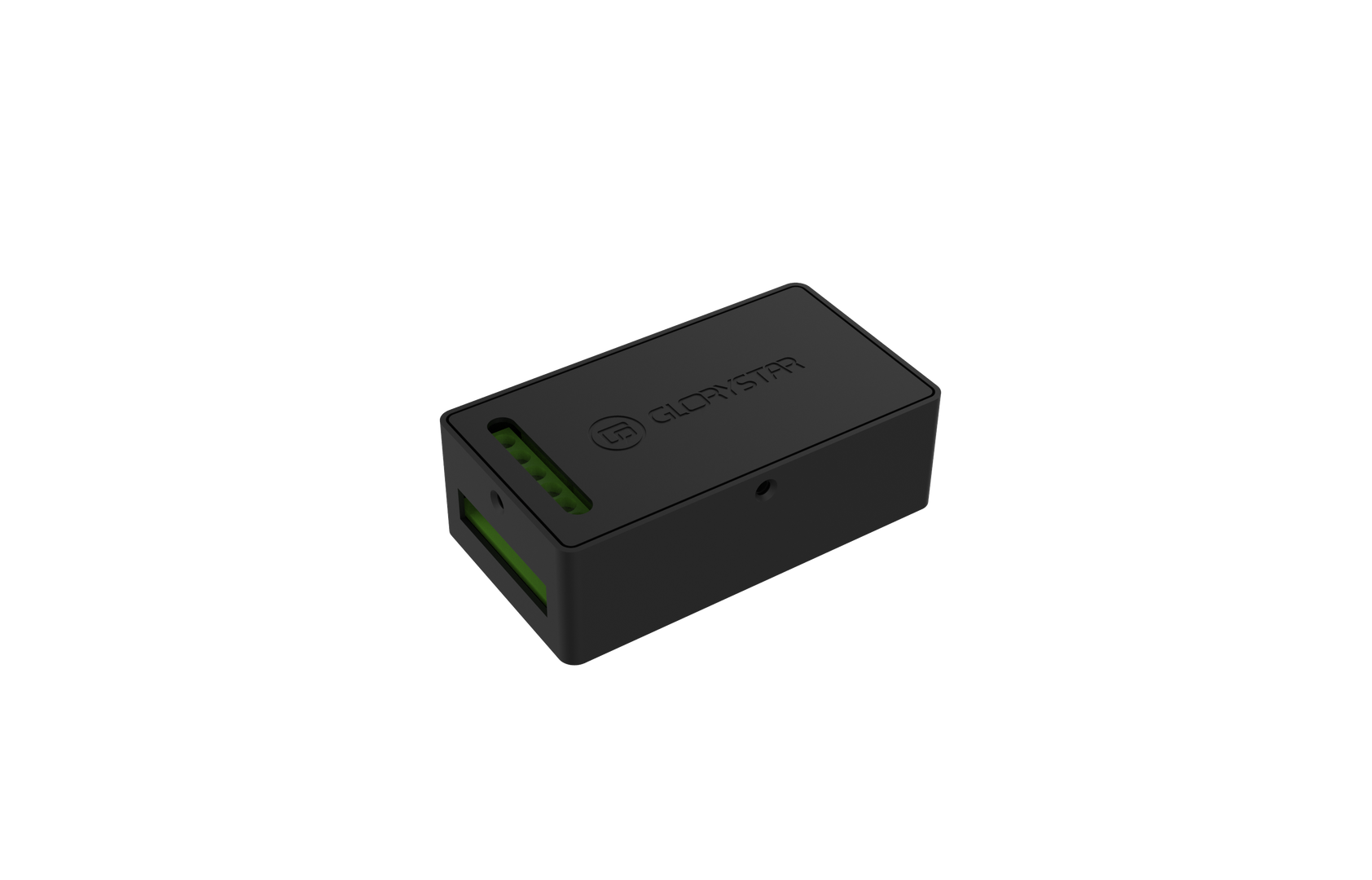 USB Relay Box