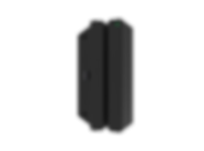 Nebula Magnetic Strip Reader - NEBA1704