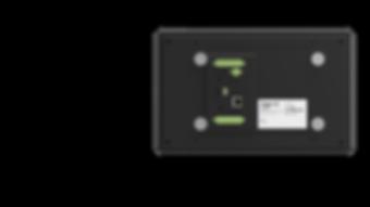 VEGA plug indication (101).png