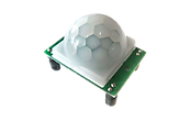 Commercial tablets Motion sensor.png