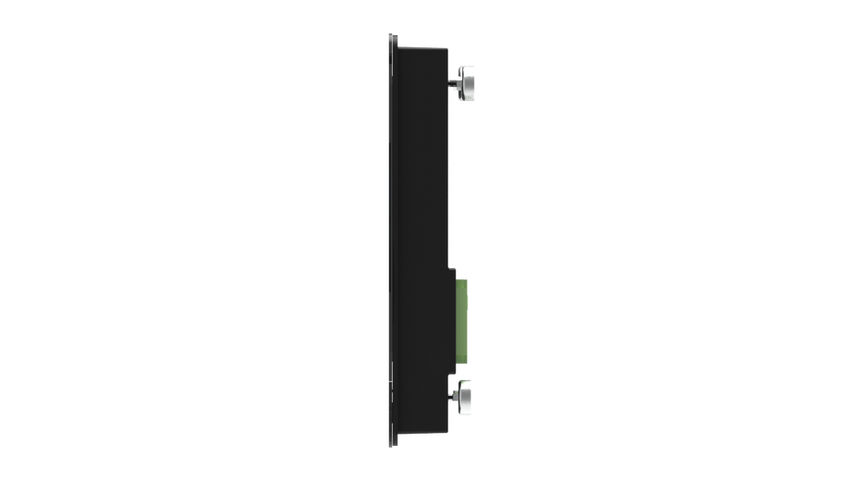 in-wall-touch-screen-vega0734png