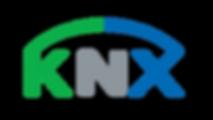 KNX module
