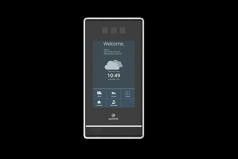 VEGA X - Smart Access Control