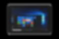 Window tablet ult101 j1900 rework.112 (s
