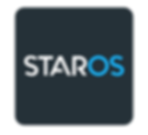 Commercial tablets Staros 1024.png