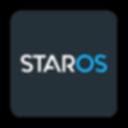 STAROS Kiosk app Apk