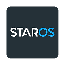 JARVIS Commercial android tablet STAROS Kiosk app