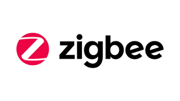 Zigbee Module