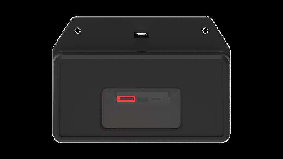 1D Barcode scanner (NEBA1701-1D)