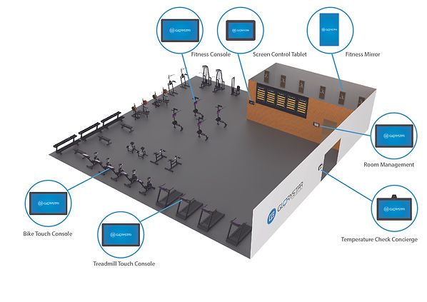fitness diagram.jpg