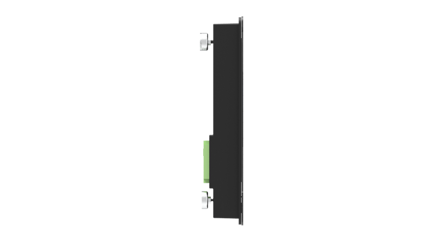 in-wall-touch-screen-vega0737png