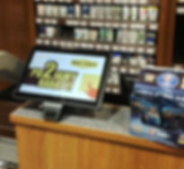 Commercial tablets IMG_20160702_132829-1