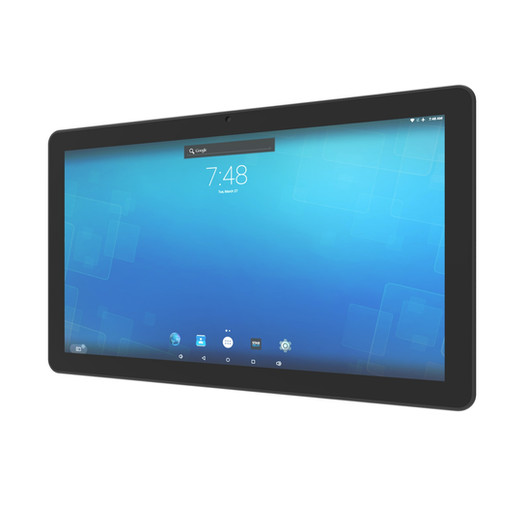 fitness-console-kiosk-tabletpng