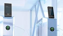 smart access control VOD073.78.jpg