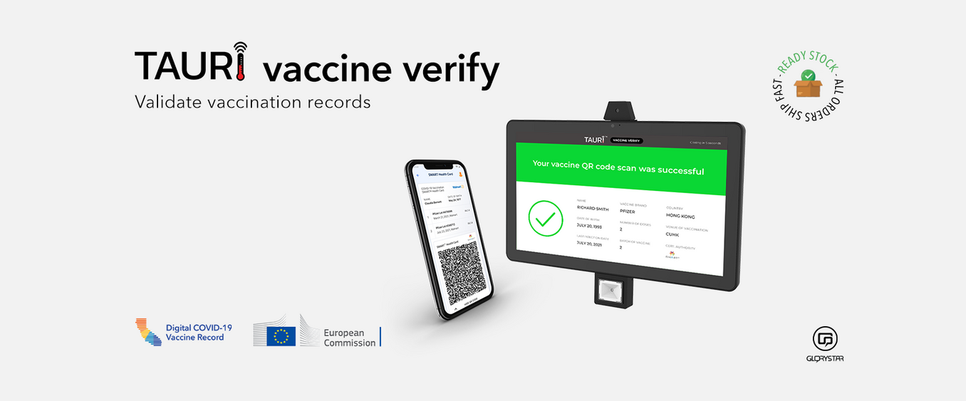 Series web banners READY STOCK TAURI VACCINE VERIFY.png