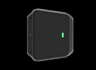 Nebula RFID reader - NEBA1703