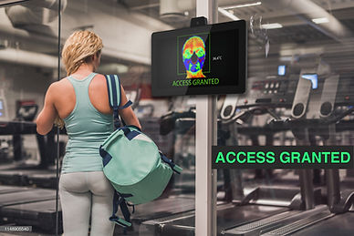 corona temperature check tablet gym2.jpg