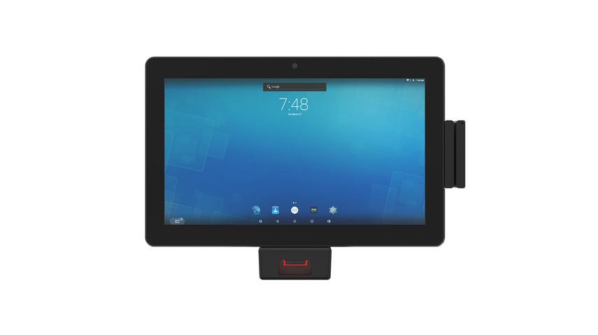 fitness-console-kiosk-tablet-neb156-wit