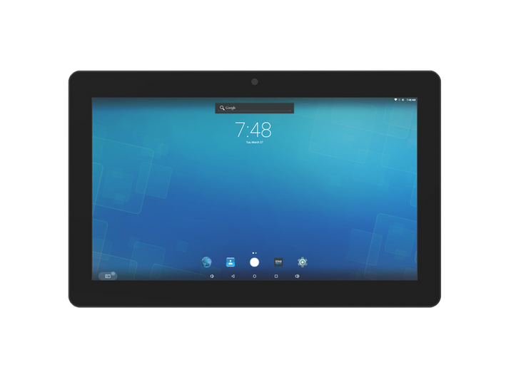 kiosk-tablet-neb156557png