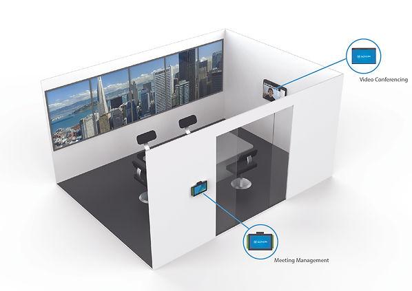 smart corporate office diagram.jpg