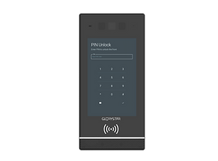 smart access control POE.50.png